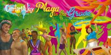 Playa on the Grove 2017 promo image