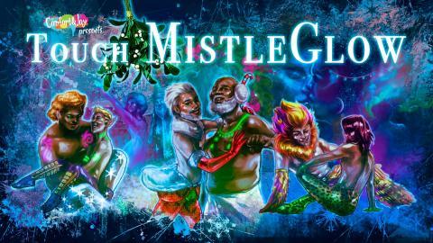 MistleGlow Promo